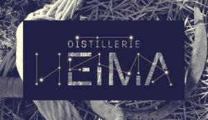 Distillerie_Heima_tudigo